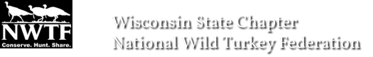 Wisconsin State Chapter NWTF